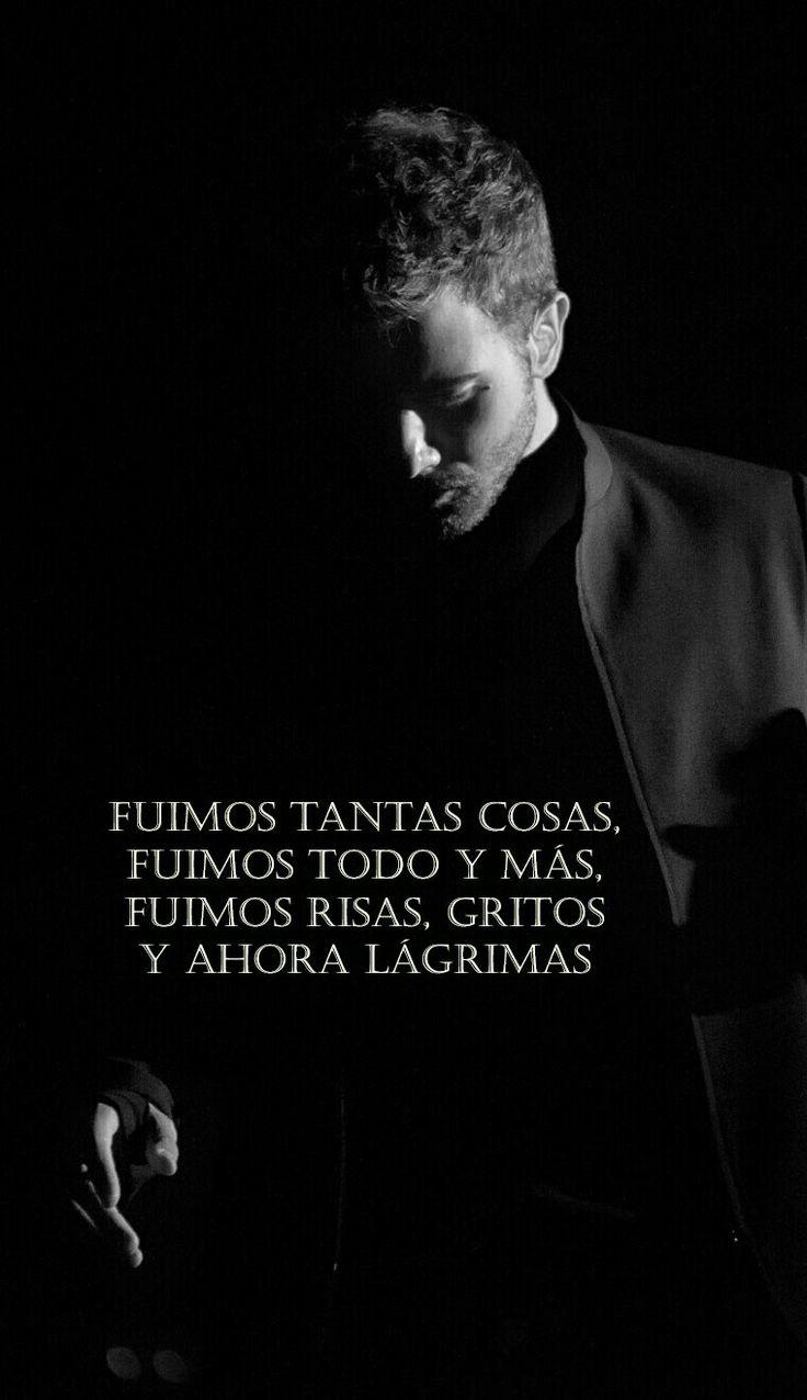 Pablo Alborán - Lo nuestro Lockscreen/Wallpaper #pabloalboran #pabloalborán #lockscreen #wallpaper #prometo #lonuestro