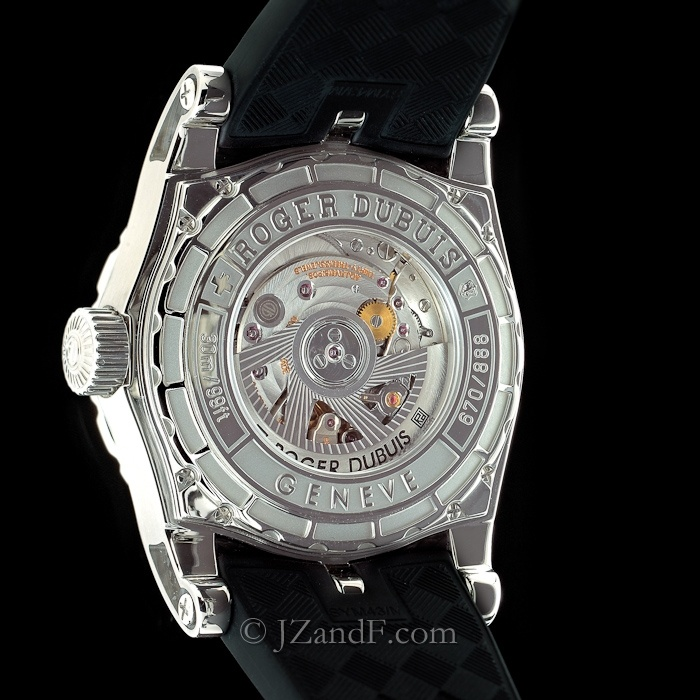 7c36a6a52dc Roger Dubuis