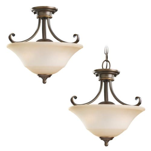 Menards Lighting Fixtures Kitchen