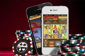 The objective of the mobile gaming industry is to provide a casino gambling experience that is virtually indistinguishable from the traditional online casino . Online casino iphone is user friendly device for playing casino gaming. #casinoiphone https://mobilecasinogames.co.nz/iphone/