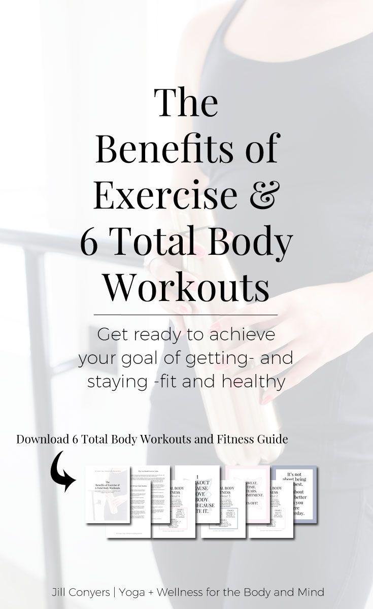 Hoe je actief leven een deel van je dagelijkse leven kunt maken. Hoe druk het ook is ...