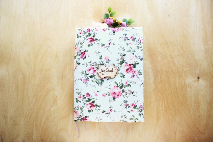 Notebook. Sketchbook.  Notepad. Journal. Soft cover notebook. Diary. Gift for her. For mom.  For girl. Girlfriend Gift by TheBestShopEverFW on Etsy
