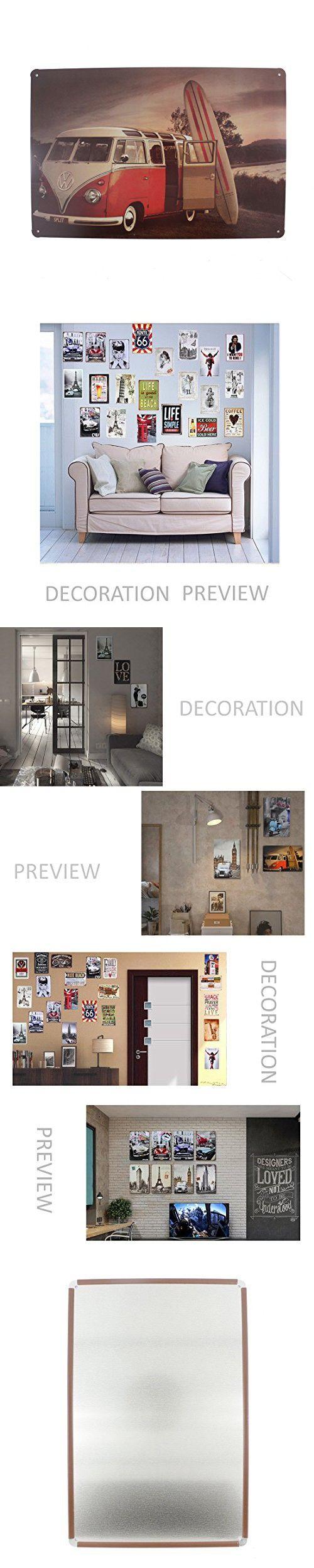 1802 best minimalist home decor images on pinterest minimalist 12x8 inches pub bar home wall decor souvenir hanging metal tin sign plate plaque