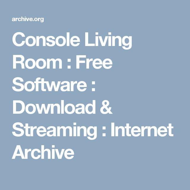 Awesome Best Software download ideas on Pinterest Programa o web Software and Teste de software