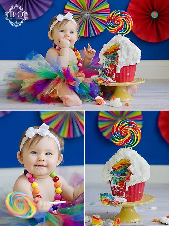 #candy shop smash cake #boydandolsonphotography #smash cake photography https://www.facebook.com/BoydandOlsonPhotographyLLC