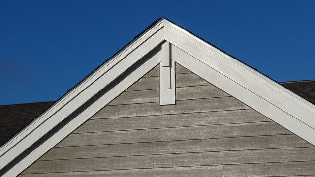 Fiber Cement Siding Exterior Traditional With Cement Board Cement