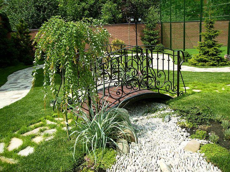 65 best dry creek river beds images on pinterest landscaping backyard ideas and dry creek. Black Bedroom Furniture Sets. Home Design Ideas