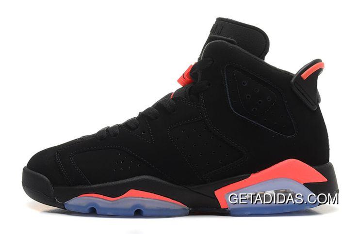 https://www.getadidas.com/air-jordan-6-vi-black-infrared-black-blackinfrared-topdeals.html AIR JORDAN 6 VI BLACK INFRARED BLACK BLACK-INFRARED TOPDEALS Only $78.13 , Free Shipping!
