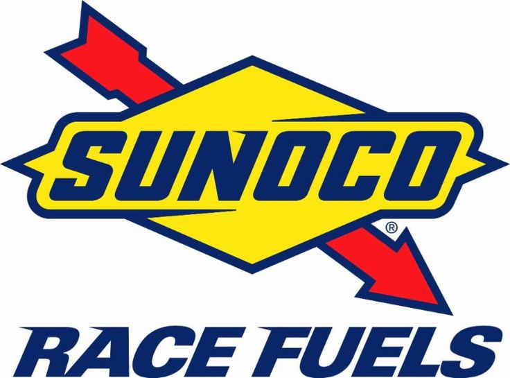 #birmingham Sunoco Returns With New Fuel Spec For 2017 MotoAmerica Series  MotoAmerica is proud to announce that it has renewed its agreement with Sunoco. The fuel company returns for a third season as the Official and Exclusive Fuel Supplier of the 2017 MotoAmerica Series.