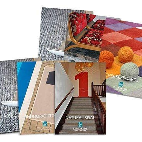 Our catalogs cover most of our favorite and popular Collections. View them online or ask us to send you a printed copy. http://sourcemondial.co.nz/catalogues/  #collections #rugscollections #rugscatalogues #catalogs #sourcemondialcatalogues