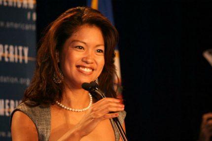 Michelle Malkin:  Common Core is Obama's War on Academics