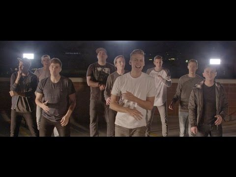 Drag Me Down + As Long As You Love Me MASHUP   BYU Vocal Point A Cappella Cover - YouTube<< this is a group that i really like and this mash up was pretty good