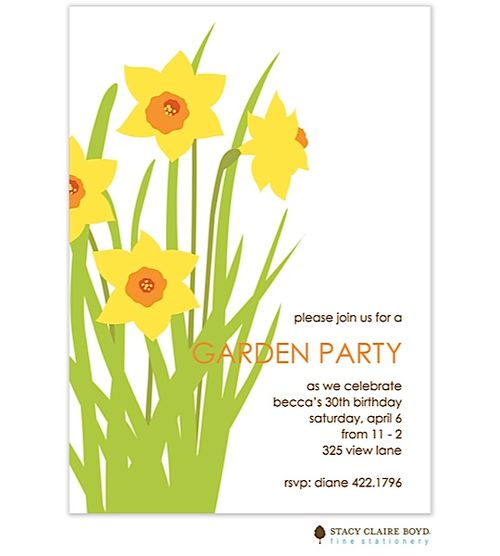82 best Birthday Party Invitations for adults images on Pinterest - best of birthday invitation adults
