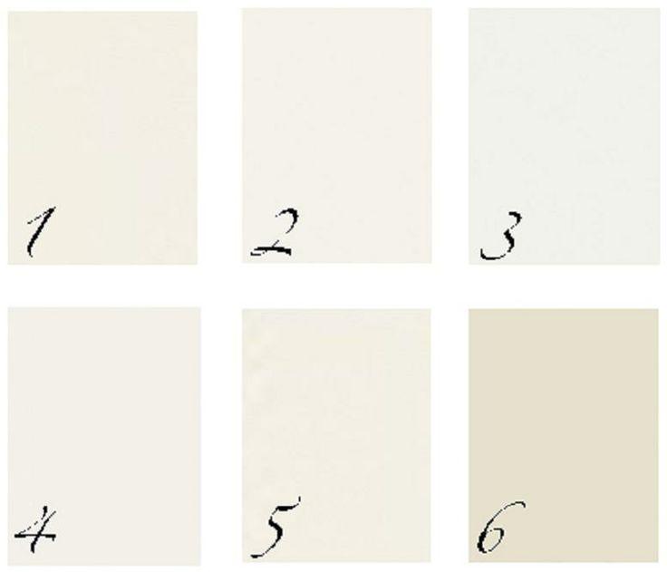 Decorator White Code