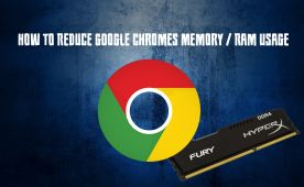 How to Stop Google Chrome Using So Much Memory. #chrome #google #internet #windows #MACOS +Downloadsource.net ✅
