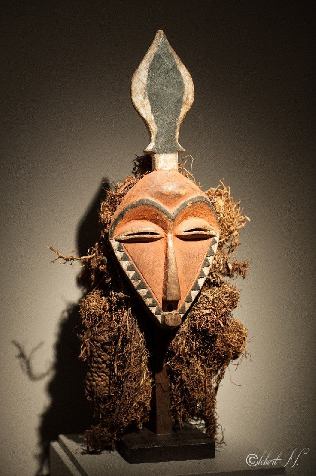 African-american Hookup African Ghana Masks For Sale