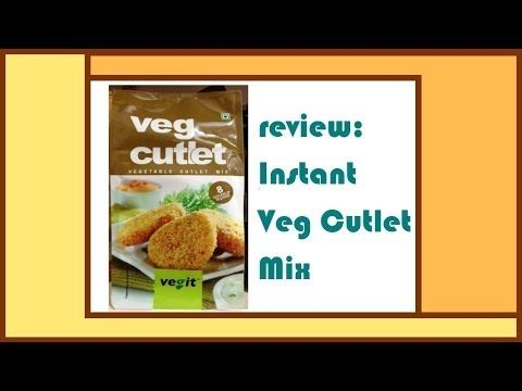 review : Instant snack mix Veg Cutlet by VEGIT - BangaloreBengaluru .. .. .. .. .. .. .. .. .. .. .. .. .. .. .. .. .. .. .. .. .. .. .. .. .. #BangaloreBengaluru #bangalore #bengaluru #asia #india #food #readymade #instant #products #recipe #minutes #deepfry #mix #favorite #cool #ingredients #try #best #Love #things #like #vegit #veg #cutlet #snack #mix