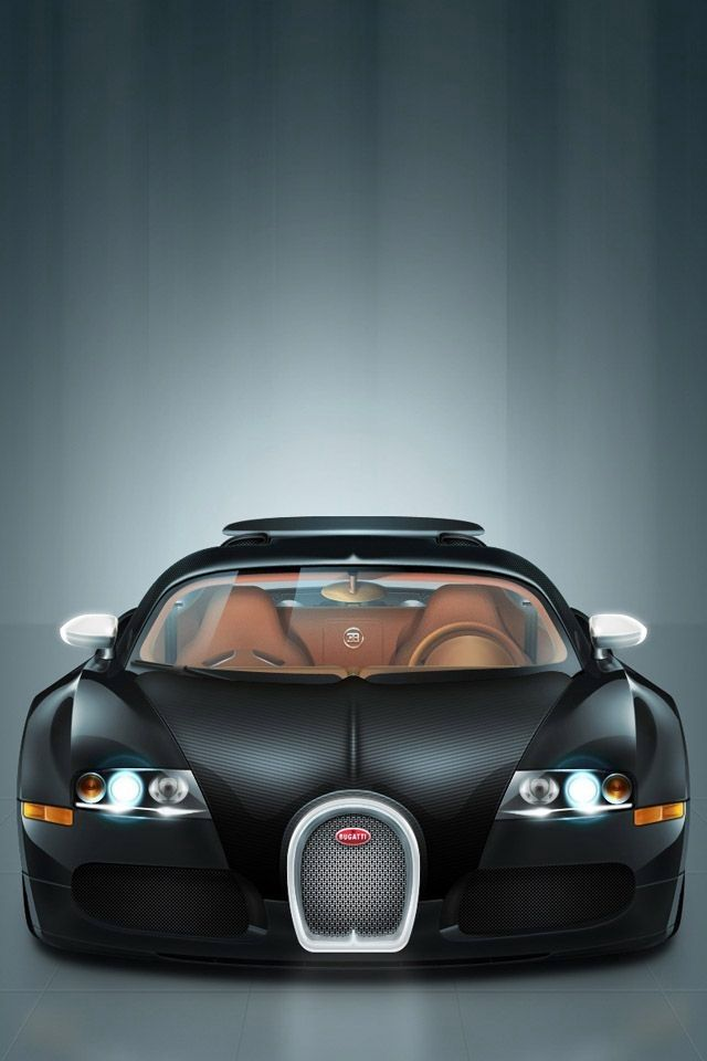 Best Sportscar Images On Pinterest Cool Cars Dream Cars And Car