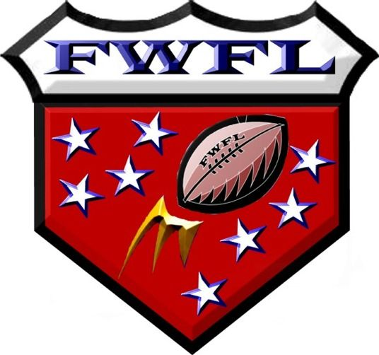 Fantasy Wars Football League