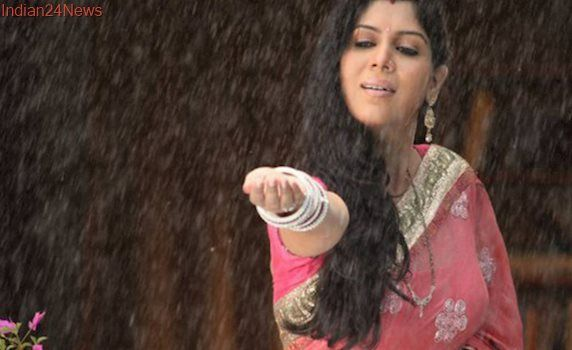 Sakshi Tanwar Is 'Happy' To Do One Thing At A Time