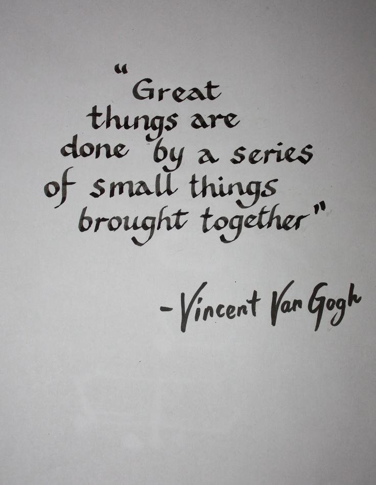 Vincent Van Gogh Essay Expressionism In Vincent Van Gogh S Starry  Gogh Essay Van Gogh Essay