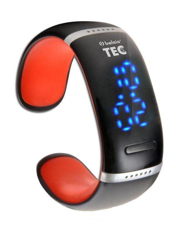 Умные часы Belsis TS1101 - фото