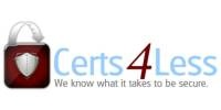 Certs 4 Less Celebrates The Holidays With Launch of Mobile Website To Buy SSL Certificates