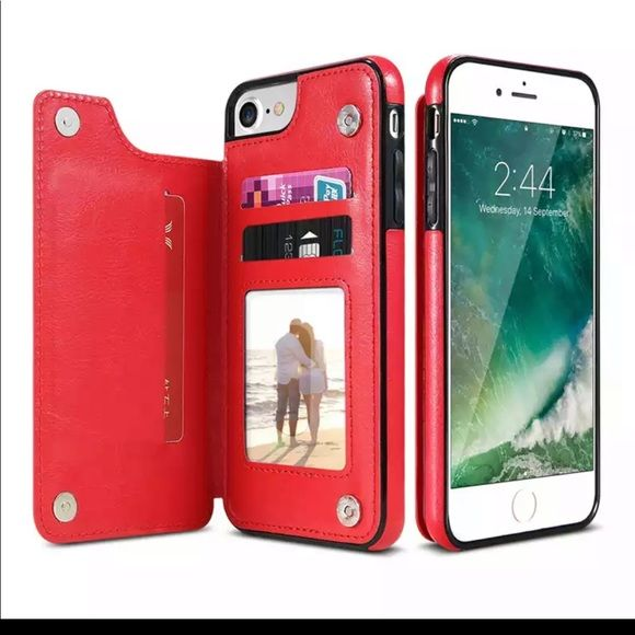 iphone 7 case res