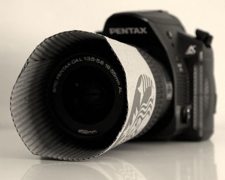 Camera Hacks to Take Pictures Like a Pro