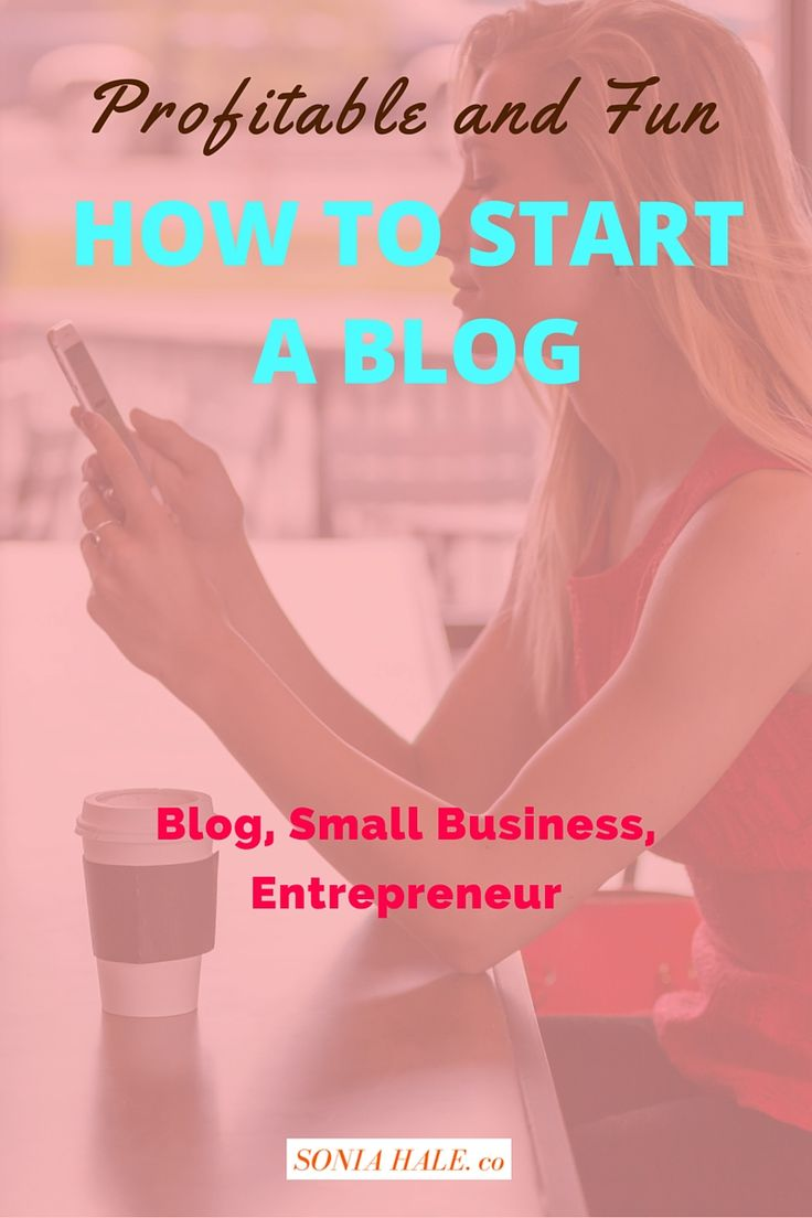 How to Start a Blog, How to Create a Blog, Start a Blog, Make Money Online, Make a blog, Creating a blog