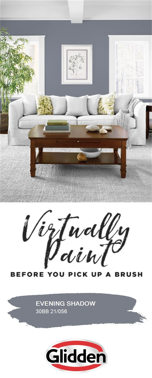 Room Visualizer Color Combinations Home Paint Color Visualizer Room Visualizer