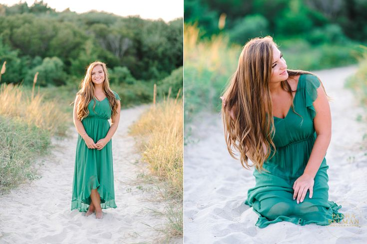 Senior Pictures Ideas for Girls in Myrtle Beach and Charleston   Charleston Senior Photography   Wilmington High School Senior Photography   Myrtle Beach Senior Photography   Fashion Style Senior Pictures   Model Portfolio Photography   High-end Senior Pictures