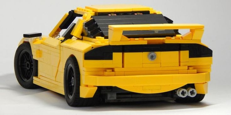 diez-coches-lego-propios-kits (5)