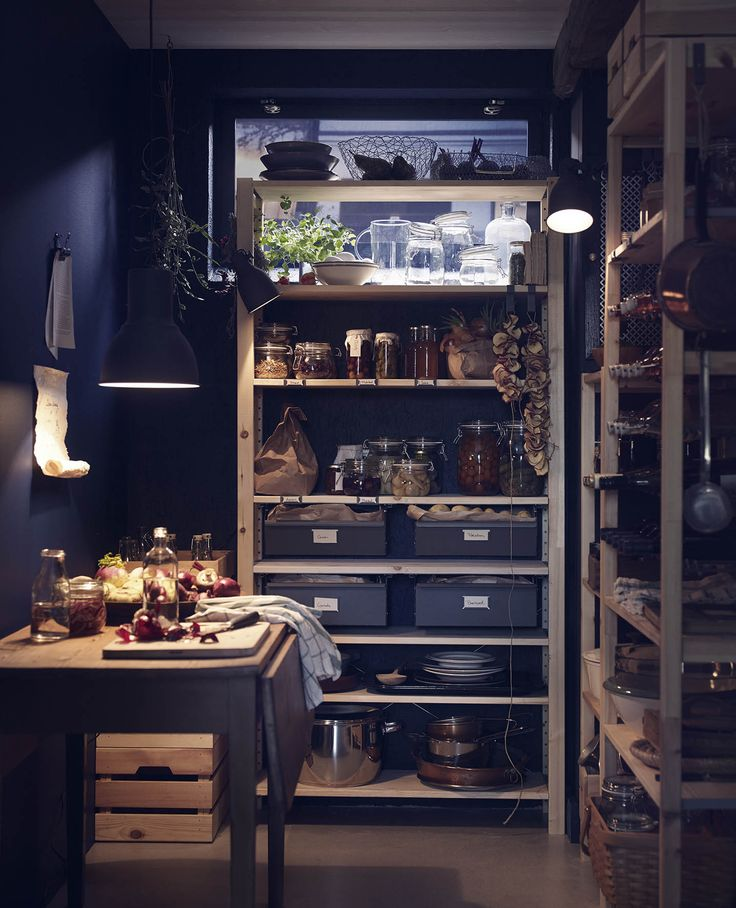 17 Best images about Keukens on Pinterest   Diners, Acacia and Pots