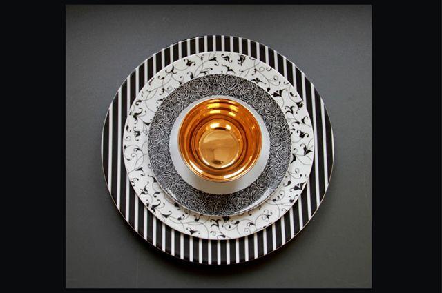 Porcelana-MIX&MATCH-Cosmopolitan-na-targach-we-Frankfurcie2