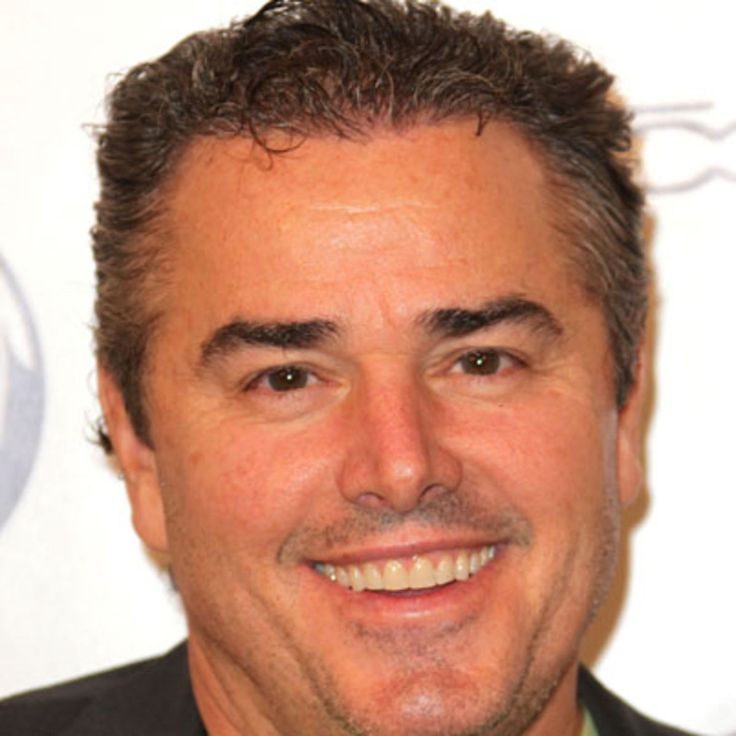 Trace the accomplishments of actor, businessman and reality TV star Christopher Knight, who played Peter Brady on <i>The Brady Bunch</i>, at Biography.com.