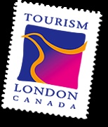 Tourism London - Information on Events taking place, listing of places to stay and eat