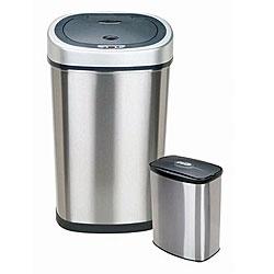 Bathroom Trash Can top 25+ best bathroom trash cans ideas on pinterest | trash can