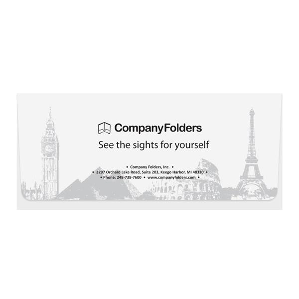 70 best Folder Design Templates images on Pinterest | Folder design ...
