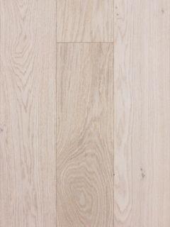 21mm Prefinished Ultra Marbled Oak