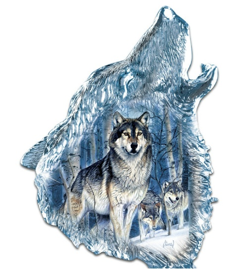 I Found Howling Wolf Wall Sculpture With Al Agnew Art On Wish Check It Out Wondrous Wolves