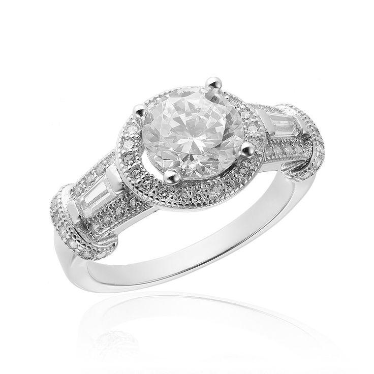 Inel de logodna argint Solitar cu cristale model anturaj Cod TRSR070 Check more at https://www.corelle.ro/produse/bijuterii/inele-argint/inele-de-logodna-argint/inel-de-logodna-argint-solitar-cu-cristale-model-anturaj-cod-trsr070/