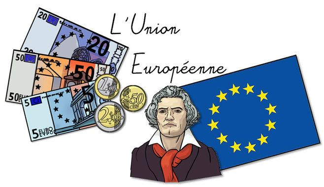25  best ideas about union europ u00e9enne on pinterest