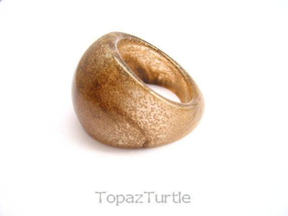 Size  Ring