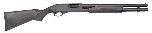 Remington 870 Express 12g