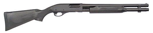 Remington 870 Express 12g