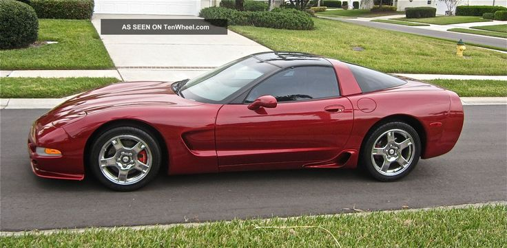 1997 Chevrolet Corvette C5 - Chevrolet Corvette Wikipedia the free encyclopedia 1997-2004 chevrolet corvette body kit & ground effects kit Chevrolet | corvette | 1997-2004 corvette c5 | body kit & ground effects kit | 1997-2004 chevy corvette c5 carbon fiber zr edition body kit 10 piece | 1997-2004. 1997-2004 chevrolet corvette body kits accessories 1997-2004 chevrolet corvette body kits front grilles and accessories. products include body kits aerodynamics lighting upgrades and perfor...