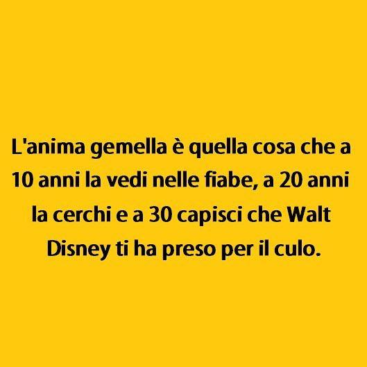 Sad but true. (by @masse78) #tmlplanet #ragazzi #ragazze #amore