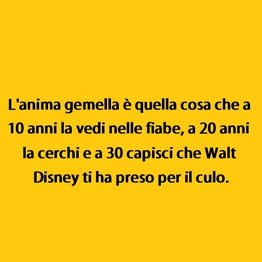 Sad but true. (by @masse78) #tmlplanet #ragazzi #ragazze #amore