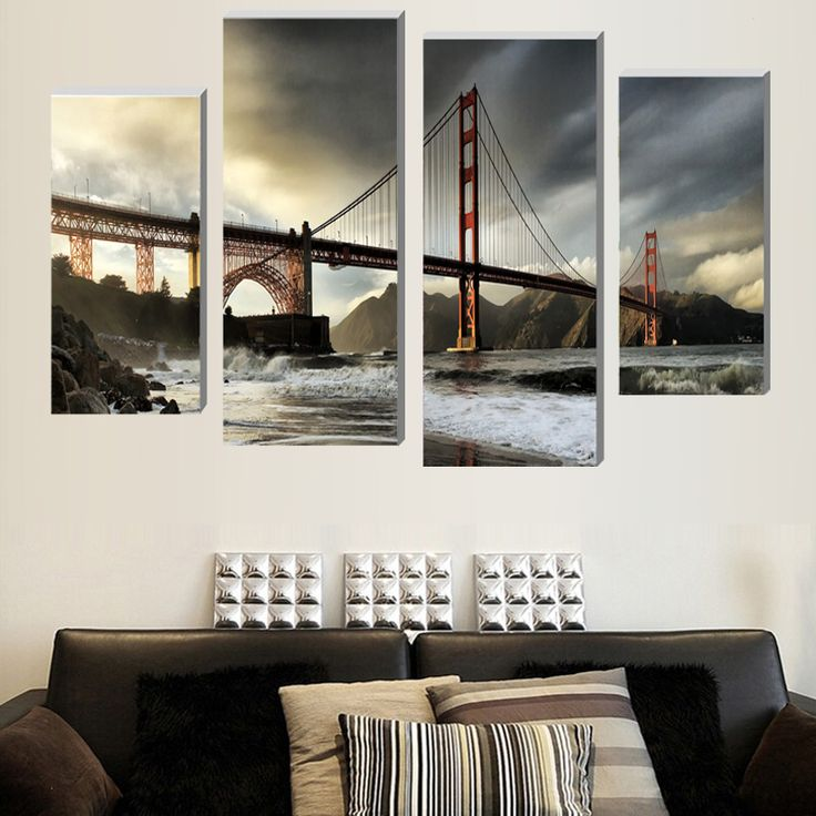 Die besten 25+ button Wandkunst Ideen auf Pinterest Stoffbilder - moderne wohnzimmer wandbilder